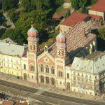 synagoga pl